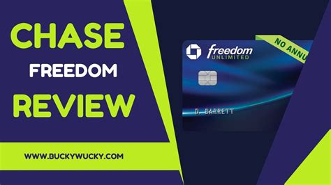 Credit Card For Bad Credit Chase Chase Bank Personal Loans For Bad Credit 2 Options