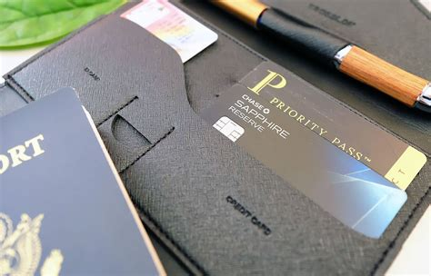 Credit Card Due Date Chase Chase Sapphire Reserve Credit Card Chase