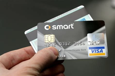 Credit Card Chip Articles Chip Credit Cards Give Retailers Another Grievance Against