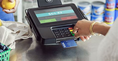 Credit Card Chip Won Read Chips Dips And Tips 5 Potential Problems With New Credit