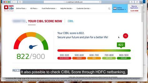 Credit Card Without Cibil Check Cibil Score Login Wishfin Login Get Free Credit Report