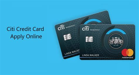 Credit Card On Promotion Citi Promotions Credit Cards Deposits Insurance