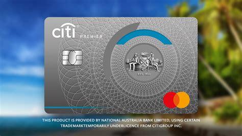 Credit Card Balance Transfer Uob Citibank Credit Card Promotion Tbr Global Chauffeuring