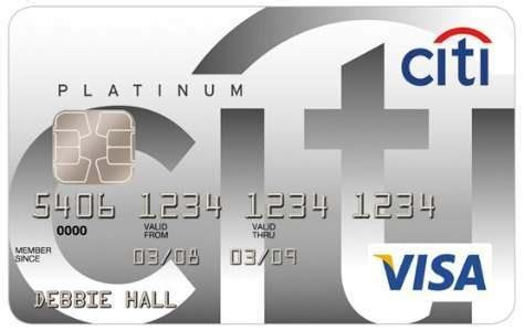 Credit Card Eligibility In Malaysia Citibank Platinum Credit Card Eligibility Offers