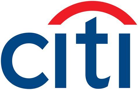Credit Card National Bank Of Pakistan Citibank Wikipedia