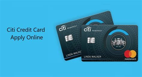 Credit Card Bill Payment Citibank Citir Credit Cards Login Secure Sign On
