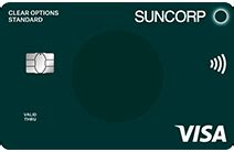 Credit Card Balance Transfer Suncorp Compare Suncorp Bank Credit Cards And Apply Here Finder