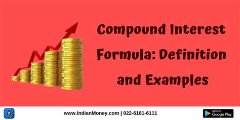 Credit Card Interest Formula Excel Compound Interest Wikipedia
