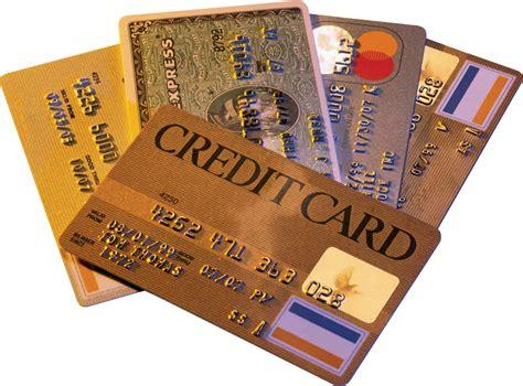 Credit Card Kbank Platinum Credit Card