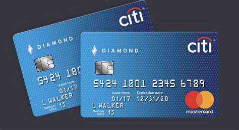 Credit Card Choose Design Credit Card Adult Chat Best Offers Sexy Chat By Card