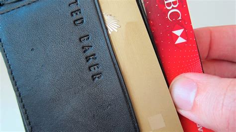 Credit Card Security Number Where To Find Credit Card Breach At Buckle Stores Krebs On Security