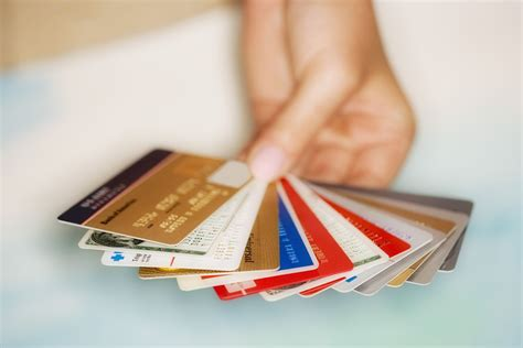 Credit Card Churn Forecasting By Logistic Regression And Decision Tree Credit Card Churn Forecasting By Logistic Regression And