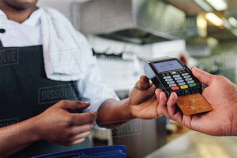 Credit Card To Credit Card Apply Xerox Credit Card Customer Care Phone Numbers Sbihdfc Credit