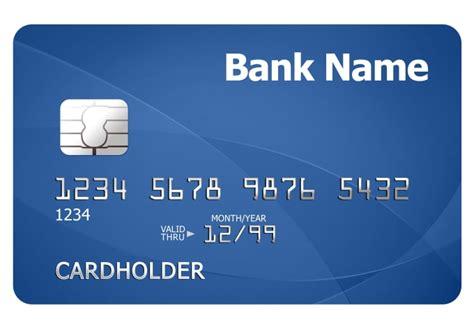 Credit Card Data Vendor Credit Card Data Portability