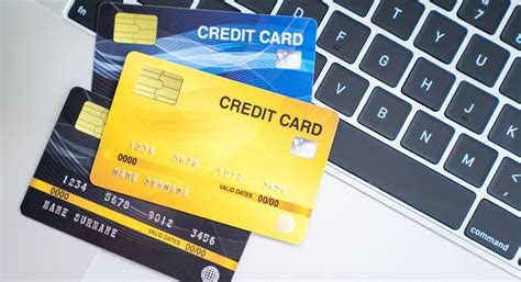 Credit Card Definition Journal Credit Card Definition Investopedia