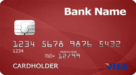 Credit Card Hacked Twice Credit Card Hacked Twice Now After Steam Purchases Help