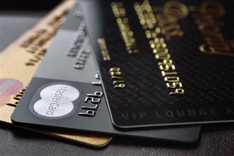 Credit Card Debt What To Do Credit Card Help 8 Things You Must Know About Credit Card