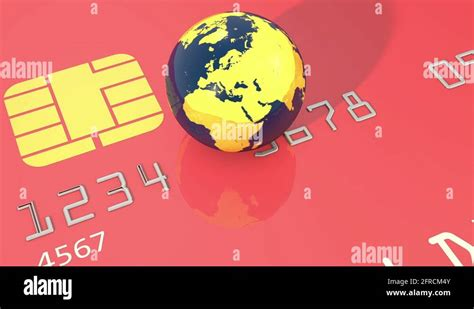 Credit Card Id Crossword Clue Credit Card Id Crossword Answers Clues Definition