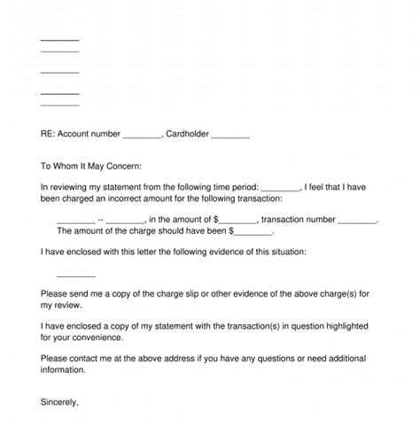 Credit Card Payment Form Word Credit Card Inquiry General Faqs Rbc Royal Bank