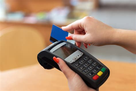 Credit Card Authorization Referral Credit Card Machines Processing Equipment Chosen Payments