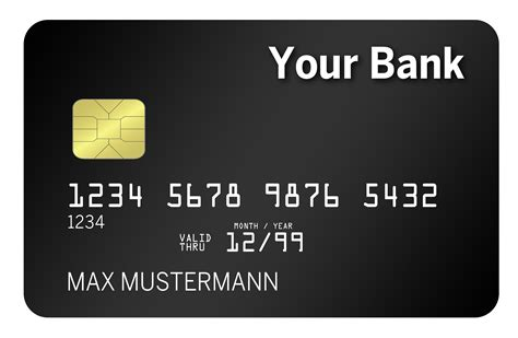 Credit Card American Express Numbers Credit Card Numbers Generator Get Fake Credit Card