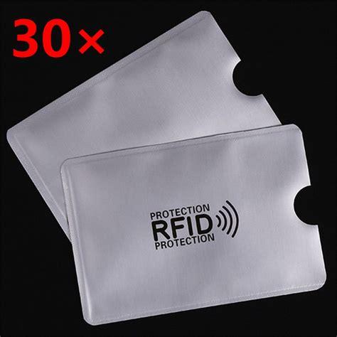 Credit Card Ppi Interest Calculator Credit Card Protection Reclaim Ppi For Free Moneysavingexp