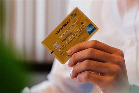 Credit Card Debt Reduction Programs Credit Card Relief Programs Compare Pros Vs Cons