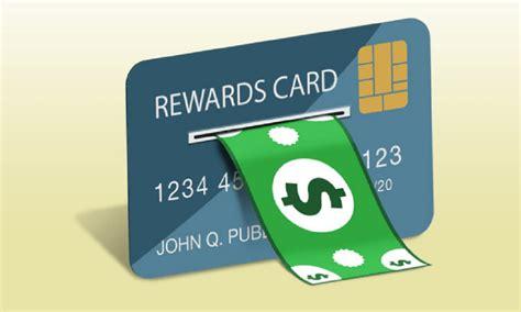 Credit Card Travel Rewards Vs Cash Back Credit Card Rewards Cash Back Vs Airline Miles