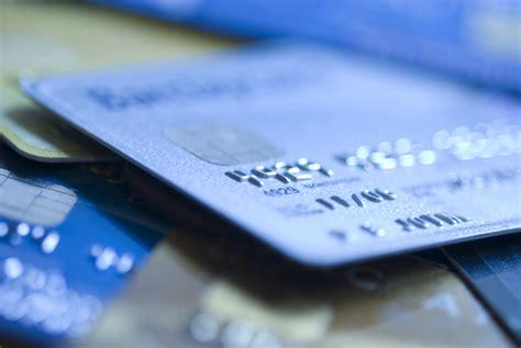 Credit Card Dispute Icici Credit Card Service Requests Icici Bank Ltd