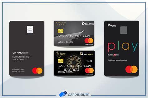 Credit Card Bottle Opener Dimensions Credit Card Size Bottle Opener Inkhead