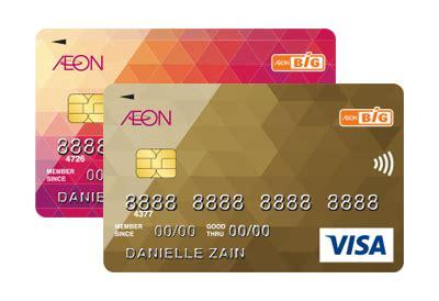 Credit Card Size Pen Drive Credit Card Sized Usb Flash Drive Amazon