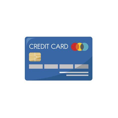 Credit Card Design Template Vector Credit Card Vector Vector Free Download