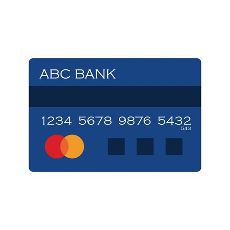 Credit Card Icons Vector Free Credit Card Vectors Photos And Psd Files Free Download