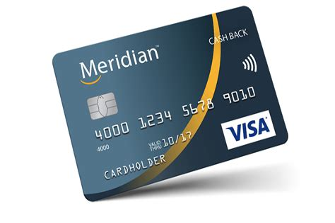 Credit Card Machine Sound Credit Card Very Credit Card