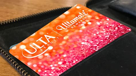 Credit Card Balance Loan Credit Card Vs Personal Loan Which One Should I Get