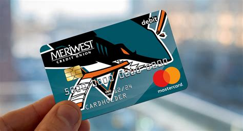 Credit Card Companies Philippines Credit Cards Deposits And Loans Hsbc Philippines