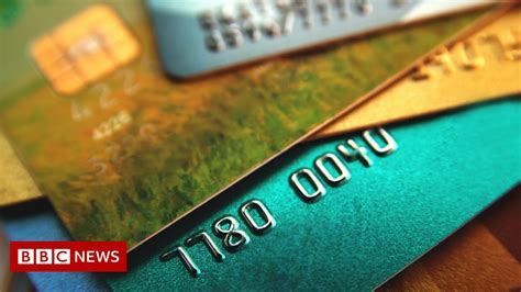 Credit Card For No Credit With No Deposit Credit Cards Find Apply For A Credit Card Online At