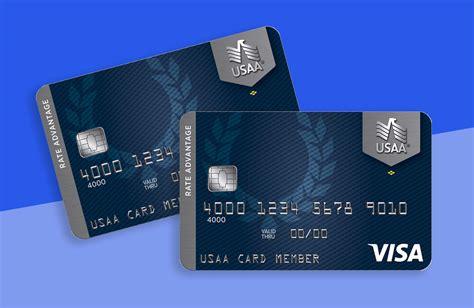 Credit Card Interest Calculator Usaa Credit Cards Usaa