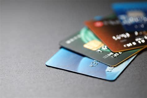 Credit Card Tesco Bank Credit Cards Your Community Tesco Bank
