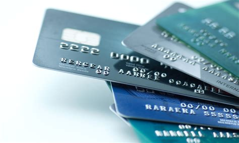 Credit Card Help Forums Credit Debit And Prepaid Card Programs Flyertalk Forums