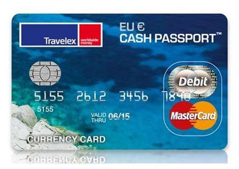 Credit Card Or Atm In Europe Credit Europe Credit Europe Bank