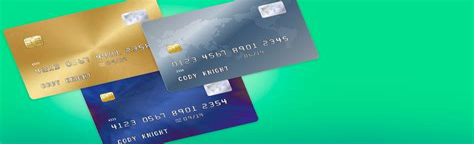 Credit Card App Apple Credit Karma On The App Store Itunesapple