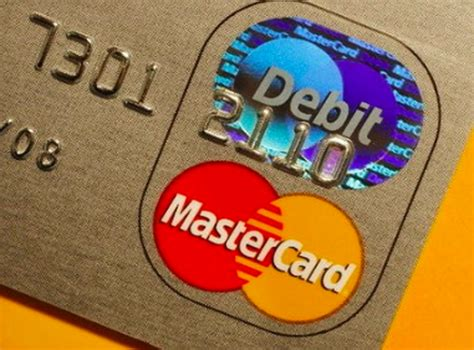Credit Card Beneficiary Meaning Credit Or Debit Card Surcharges Statutes