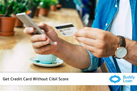Credit Card For Students Usa Credit Reports And Scores Usagov
