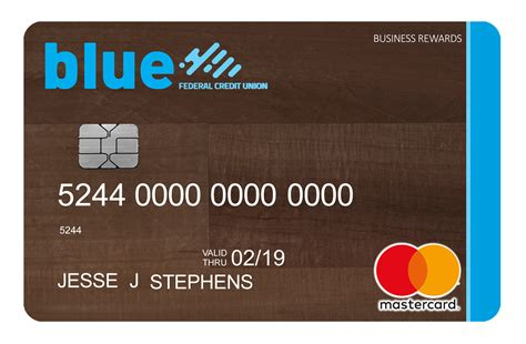 Credit Card Chargeback Business Creditcard Wikipedia