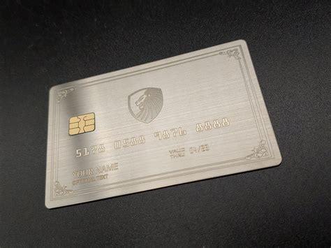 Credit Card Bottle Opener Dimensions Custom Credit Card Bottle Openers Laser Engraved Logotags