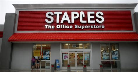 Credit Card Details Leaked 2015 Data Breach Wikipedia