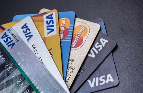 Credit Card Payment Bookkeeping Debits And Credits Wikipedia