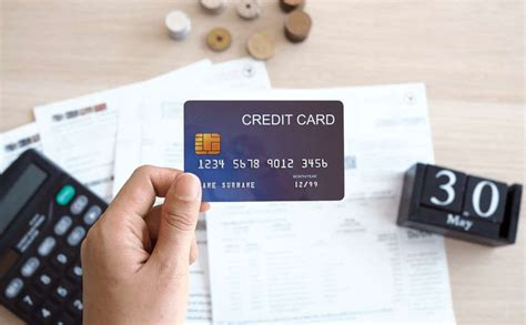Credit Card Debt Relief Forum Debt Help And Credit Guides