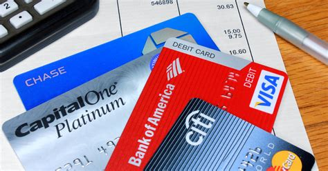 Credit Card After Debt Relief Order Debt Relief Or Bankruptcy Consumer Information